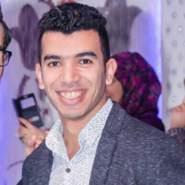 mahmouda191457's profile photo