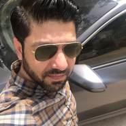 shahab607872's profile photo