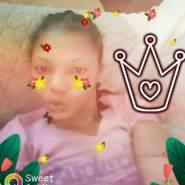 silviai757285's profile photo