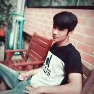 userdrqsi1245's profile photo