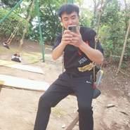 nguyen165128's profile photo
