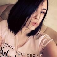 danielle360837's profile photo