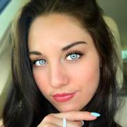claras376005's profile photo