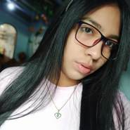 rosaliam107725's profile photo