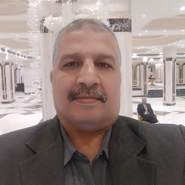 bahaa864758's profile photo