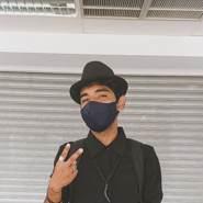 yisu346's profile photo