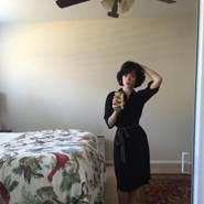 kathyb701513's profile photo