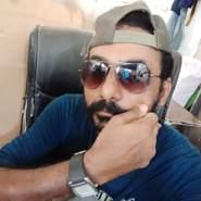 ashrafjj's profile photo