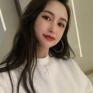 saundral's profile photo