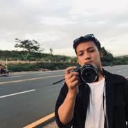 mins315's profile photo