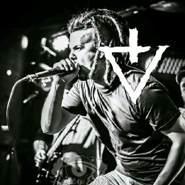 dirt358's profile photo