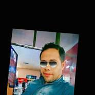 fethif377118's profile photo