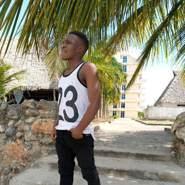 dullyv977240's profile photo