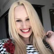 becky571338's profile photo
