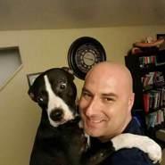 johnd569808's profile photo