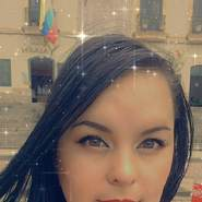 yolisg96393's profile photo