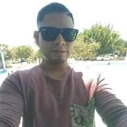 joser648860's profile photo