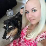stannal's profile photo