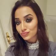 marieb127045's profile photo