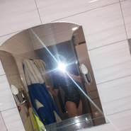 valentinak883549's profile photo