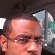 christophera20759's profile photo