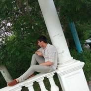 armang60779's profile photo