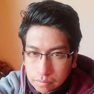 luism042889's profile photo