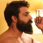 harick879077's profile photo