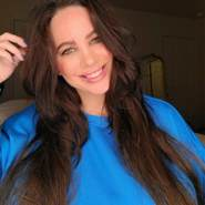 sophia0814's profile photo