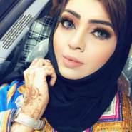 hudhaa768259's profile photo