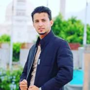 eezaldens's profile photo
