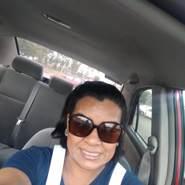 ana517895's profile photo