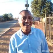 pargow's profile photo