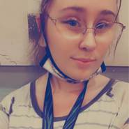 kelsey667485's profile photo