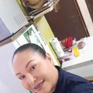 paolau810128's profile photo