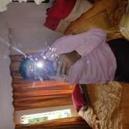 yeinera386827's profile photo