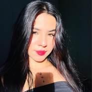 michp00's profile photo
