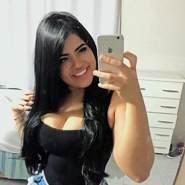 xdgtyh's profile photo
