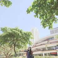mheel54's profile photo