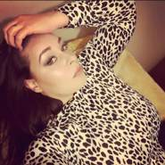 garym089414's profile photo