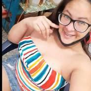 vivianjames826's profile photo