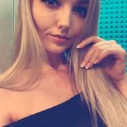 katew385547's profile photo