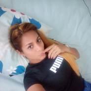 luisan519766's profile photo