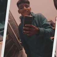 justinl600427's profile photo