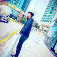 nadeems33876's profile photo