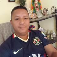 alfredoc404's profile photo