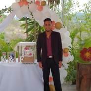 ariela475152's profile photo