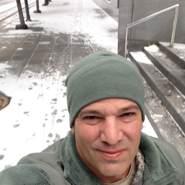 markl439281's profile photo