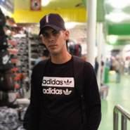 alejandroa763732's profile photo