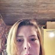 elisane969246's profile photo